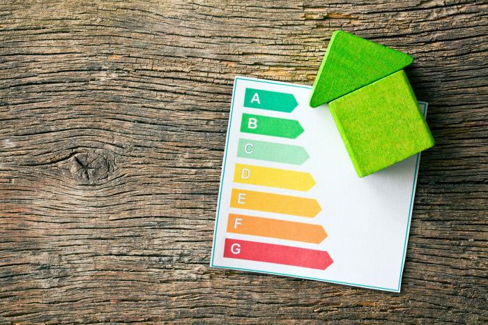 Vales eficiência para obras em casa / Gtres