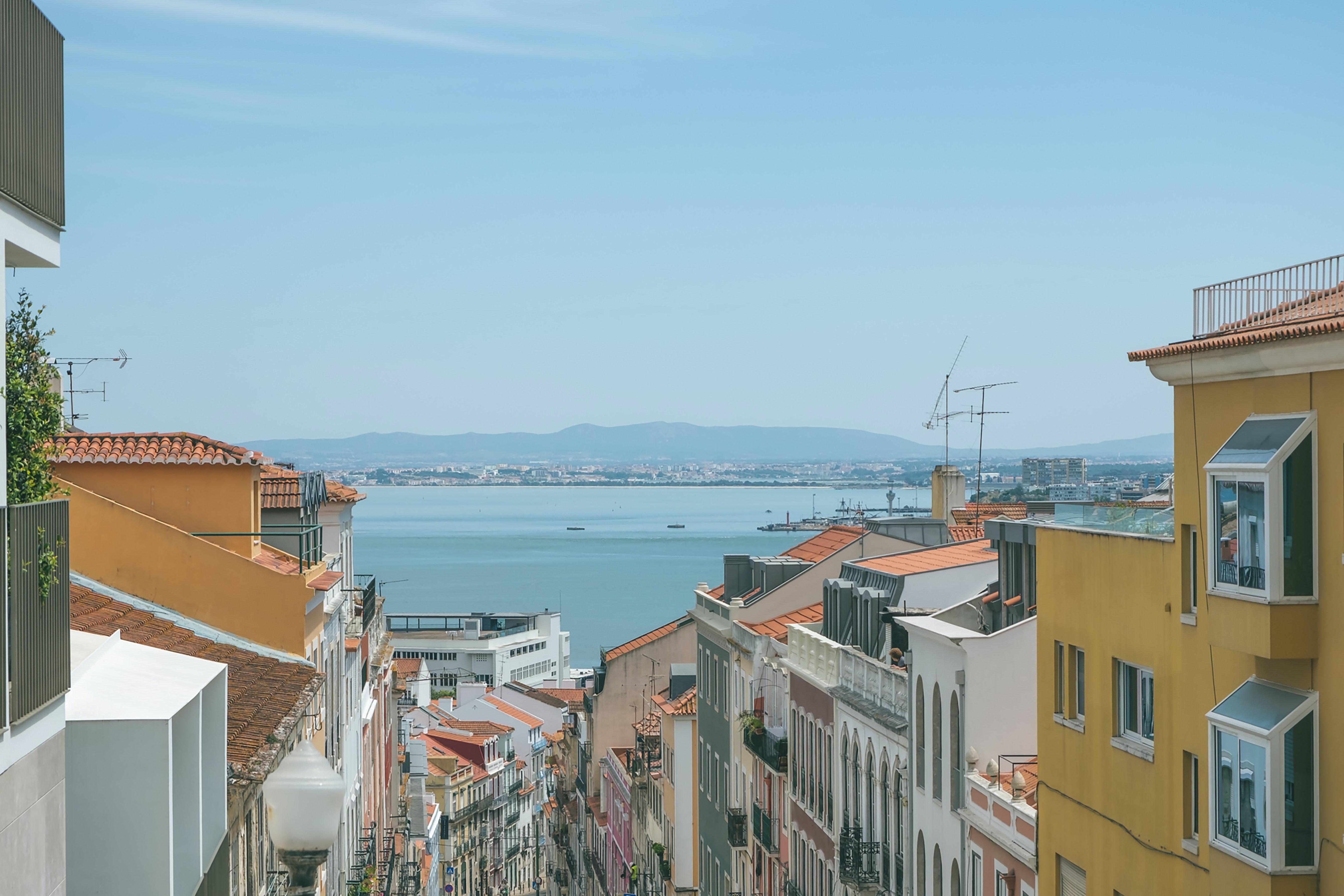 Candidaturas às rendas acessíveis da Câmara de Lisboa terminam hoje