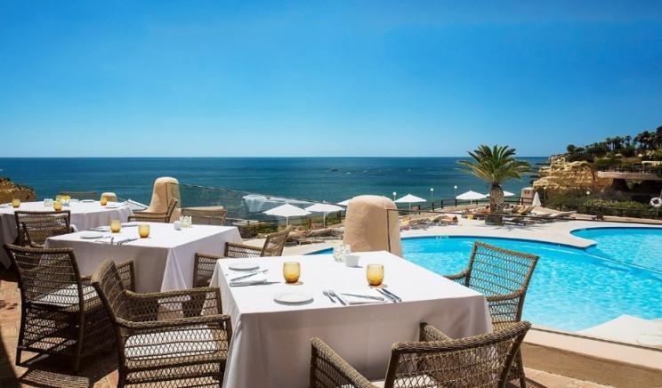 Azora compra hotel Vilalara no Algarve