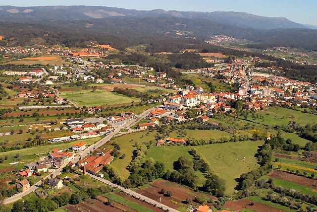 Casas baratas em Portugal
