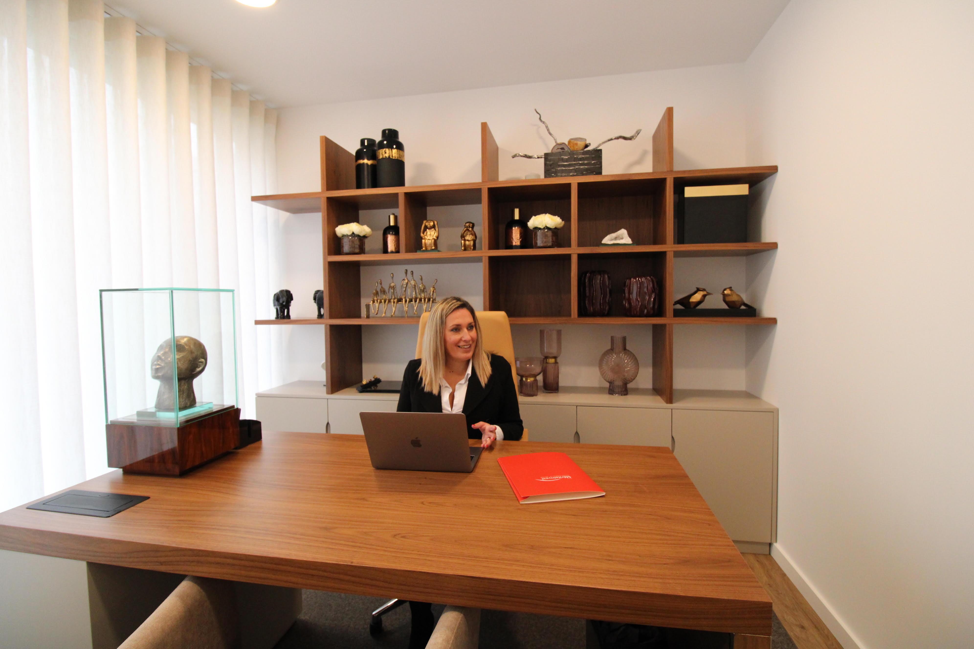 Grupo Mérito Invest abre portas no Porto para aproveitar o bom momento do setor imobiliário
