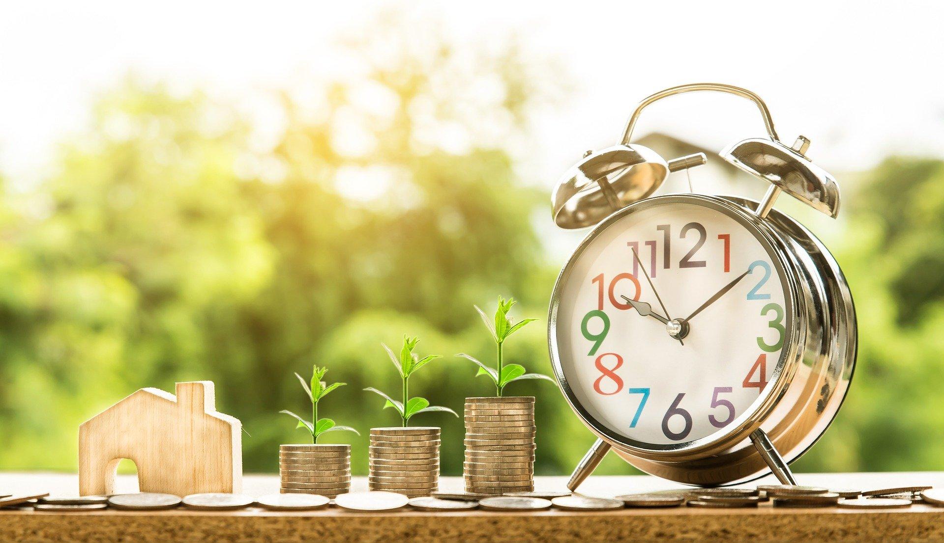 Fim das moratórias à vista: dicas para poupar nas despesas da casa