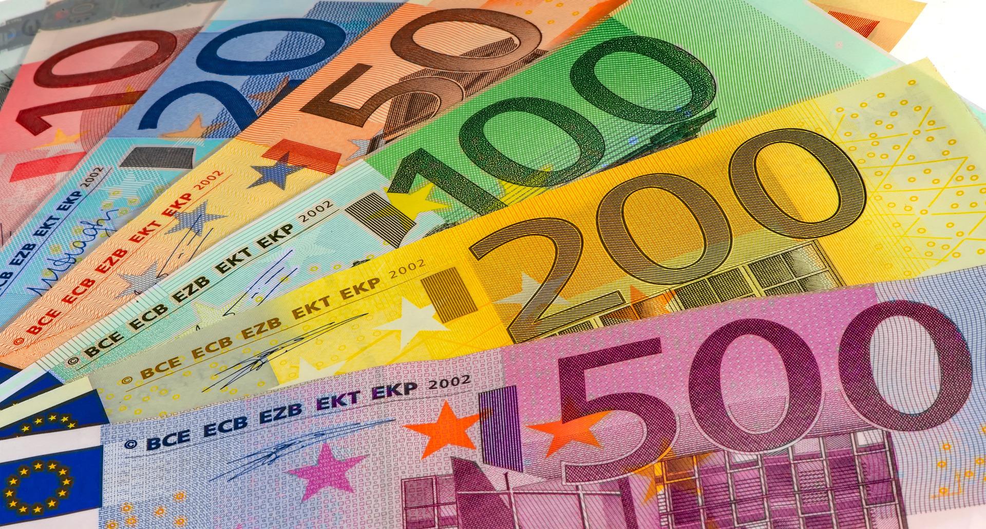Estado obrigado a devolver a herdeiros dinheiro de certificados de aforro