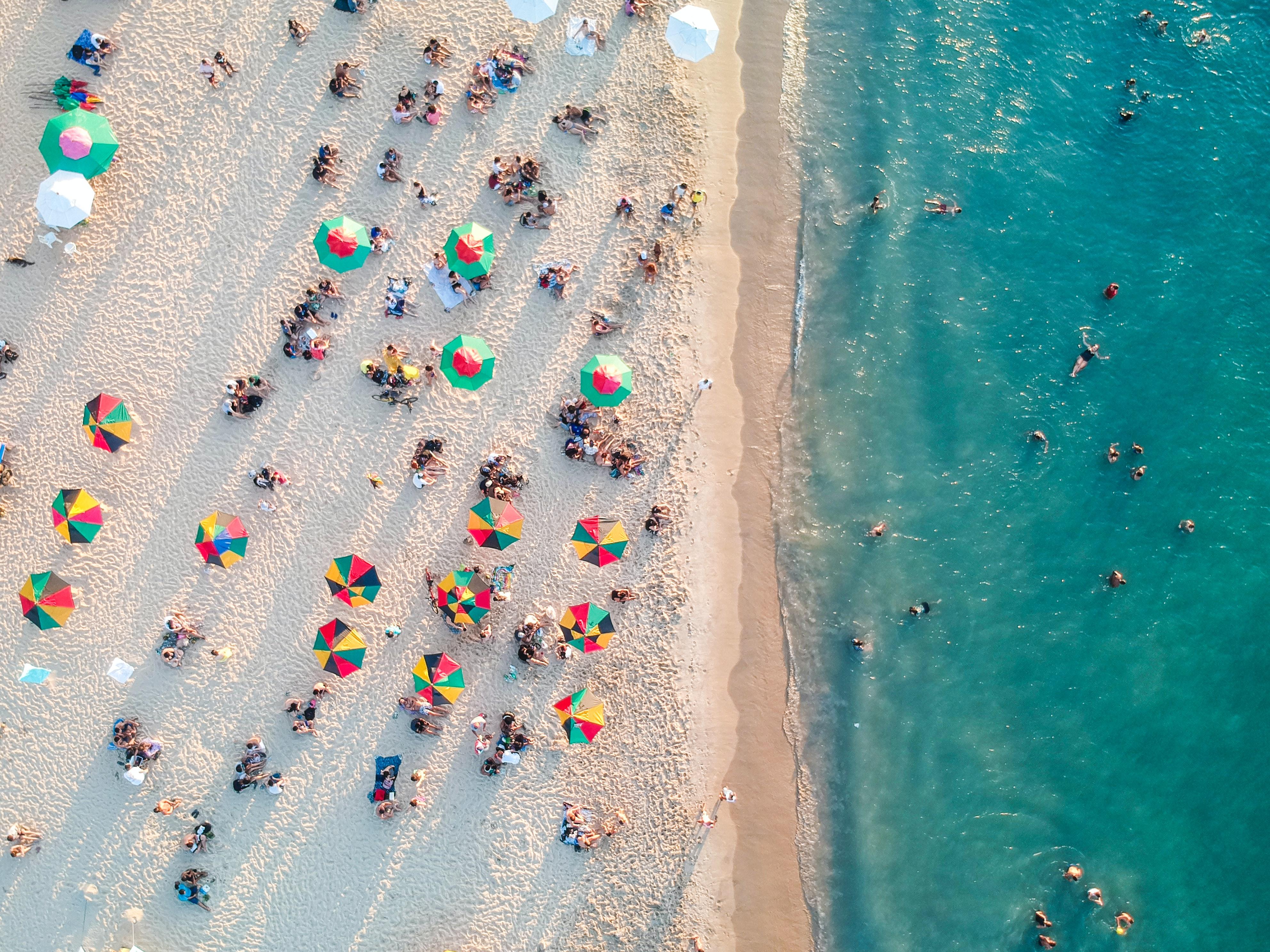 Estes são os destinos turísticos mais baratos (e caros) do mundo