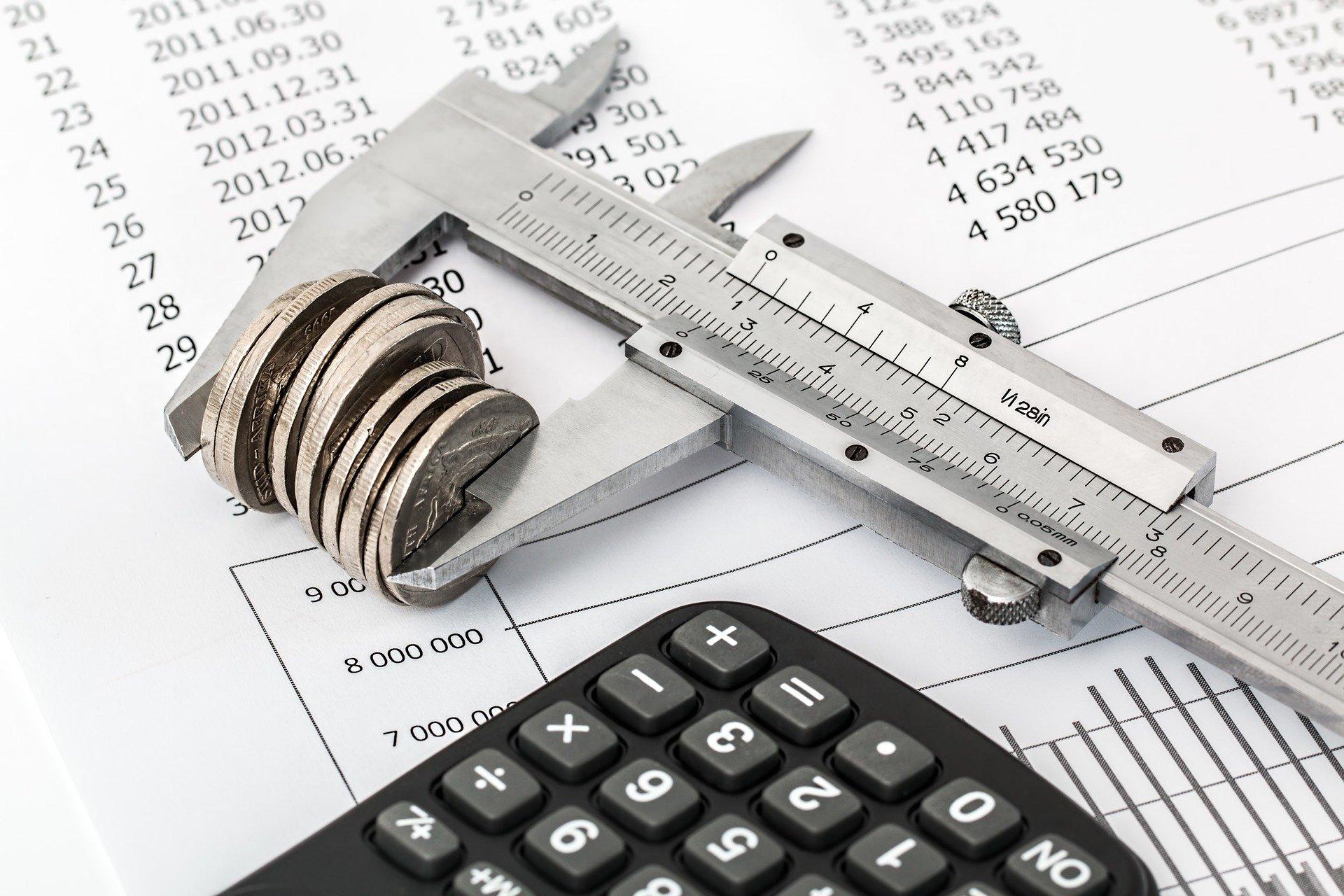 Valor sob gestão de fundos de investimento imobiliário