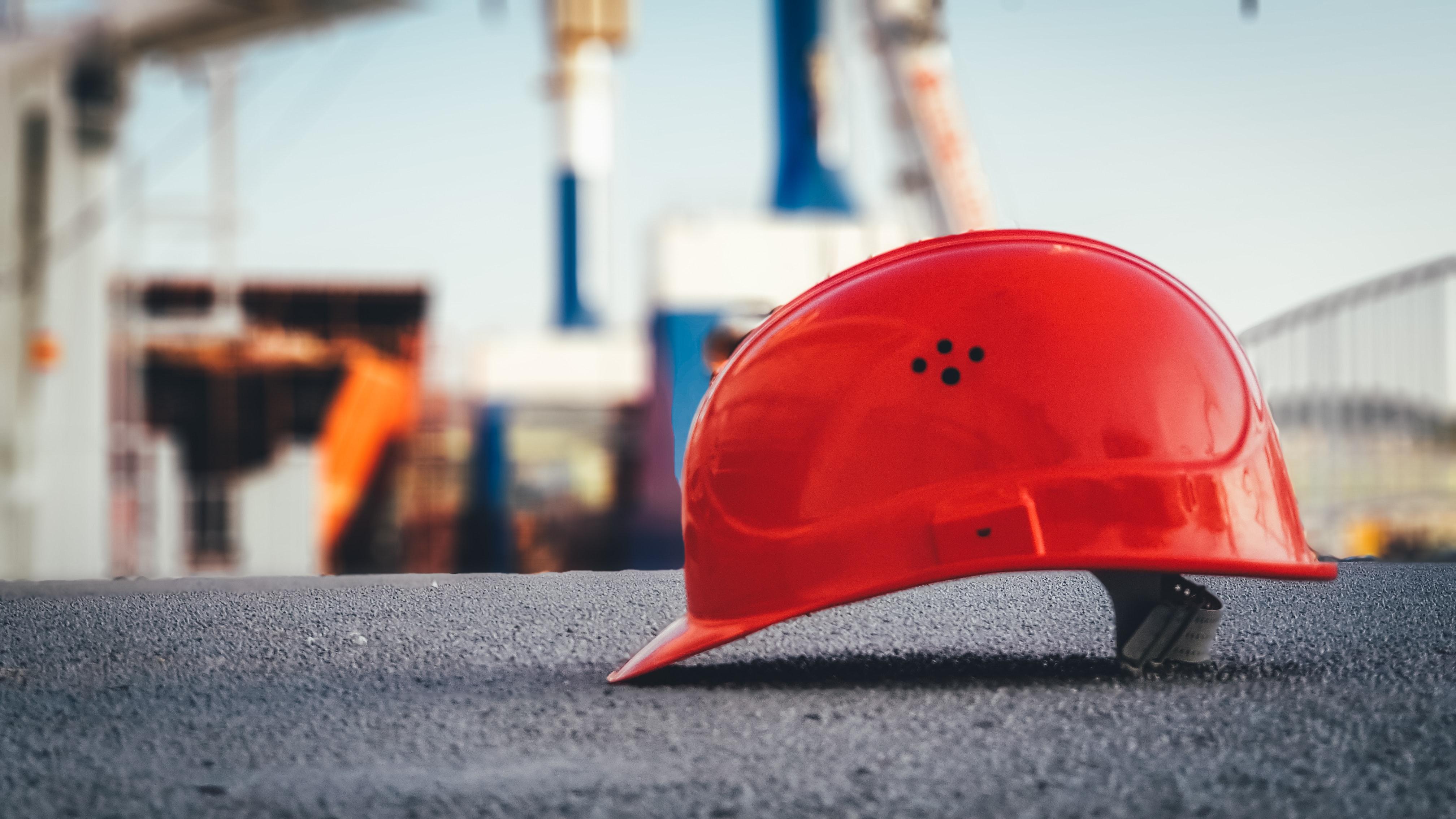 Construtoras querem ser compensadas nos contratos por causa da subida dos preços