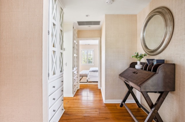 Gwyneth Paltrow vende casa em Los Angeles