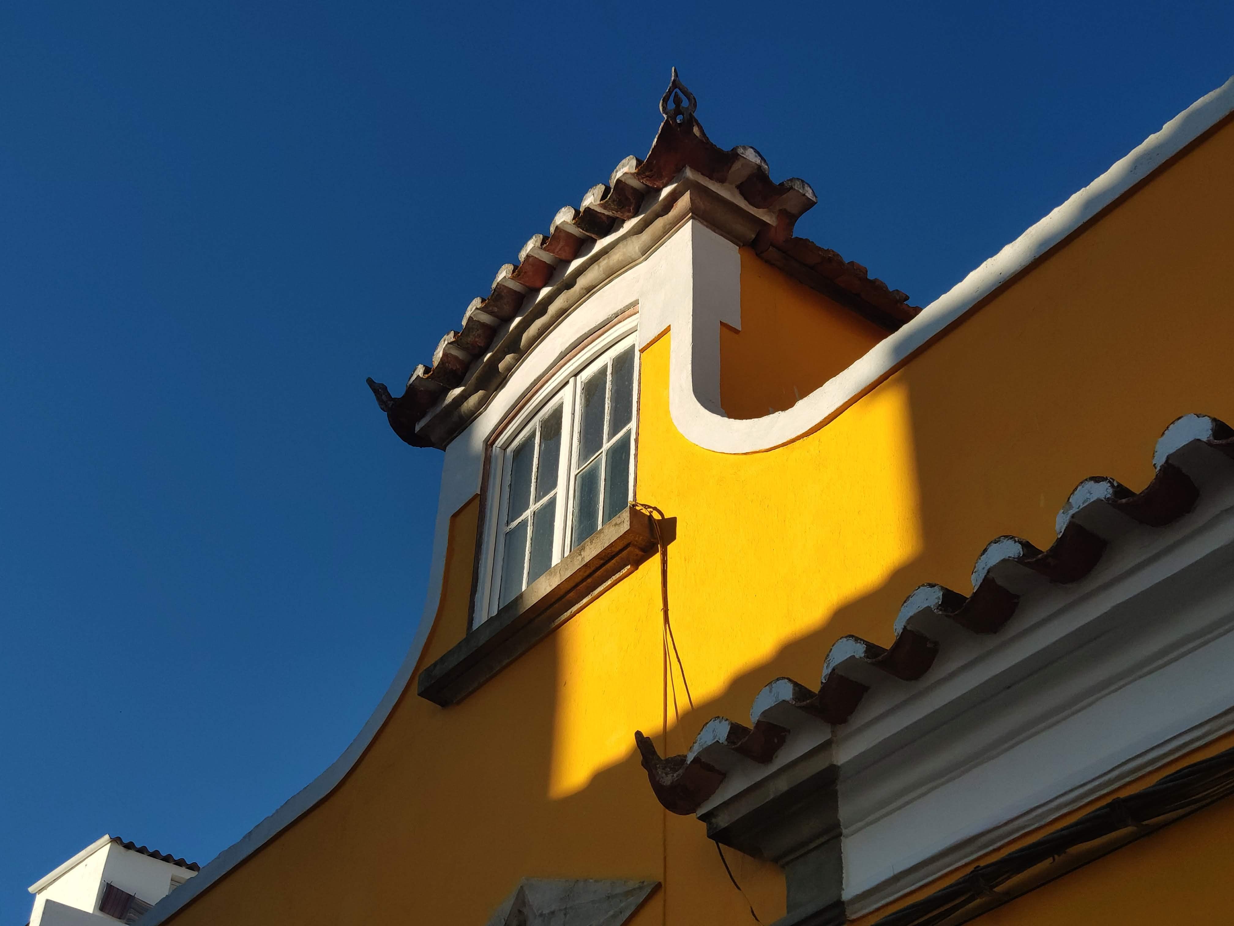 Deco recomenda criação de balcões municipais para a habitação
