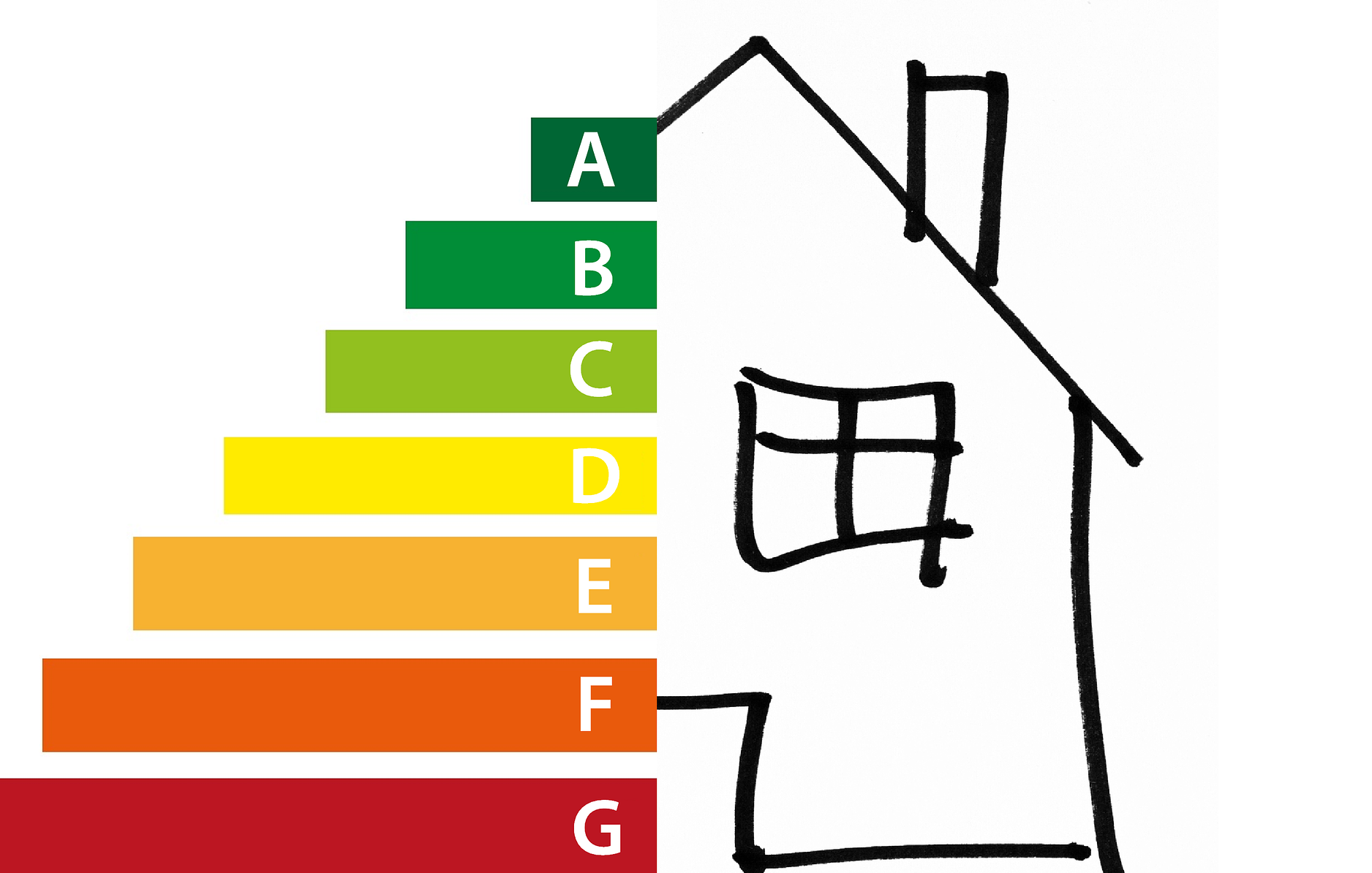 Casas eficientes 2021