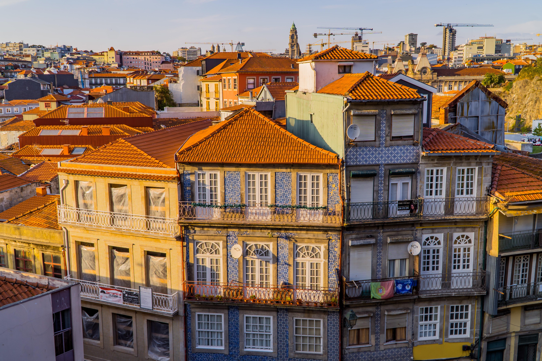 Imovendo aproveita bom momento imobiliário e abre escritório no Porto