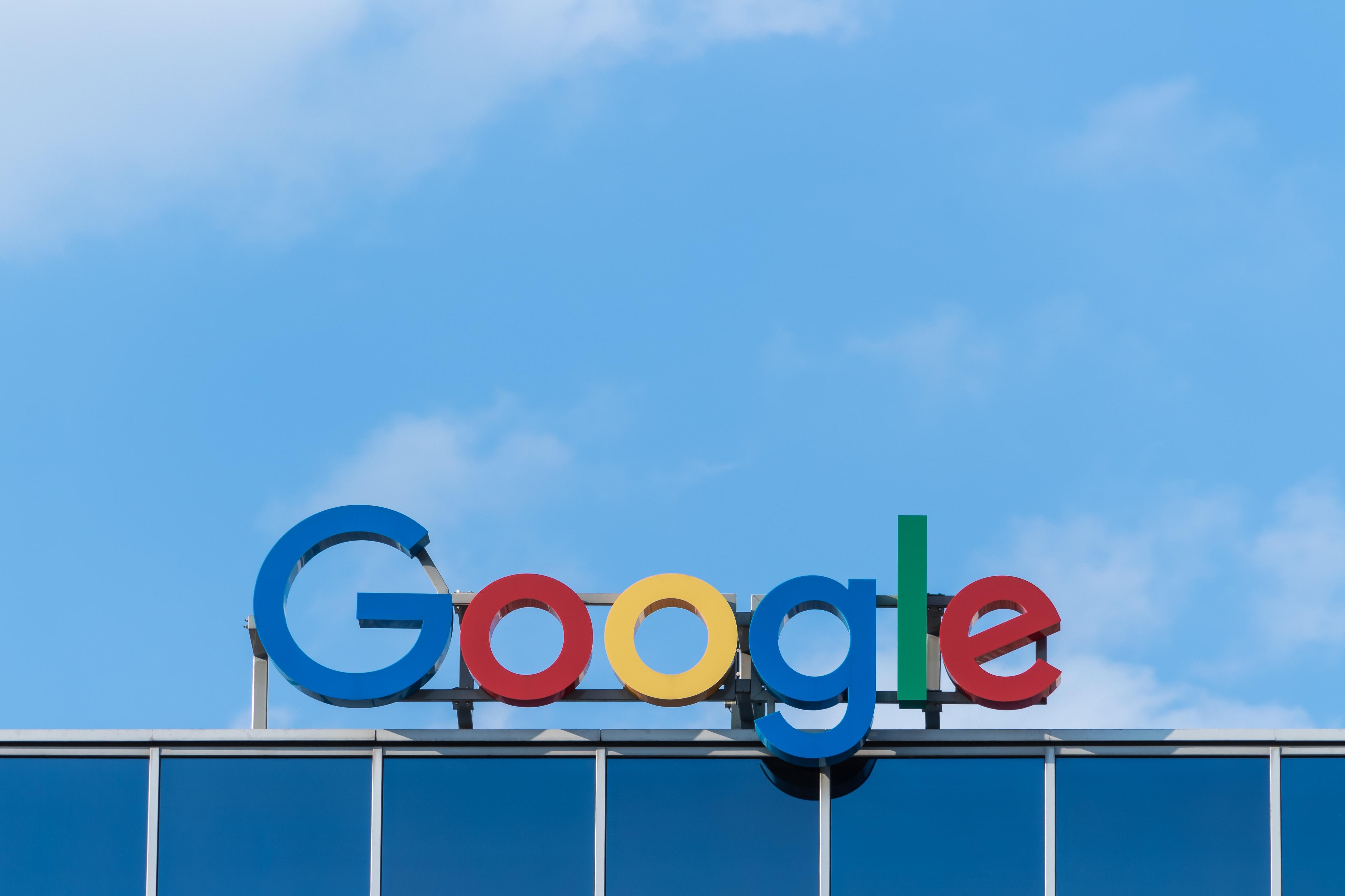 Google vai comprar o Terminal St. John em Nova Iorque
