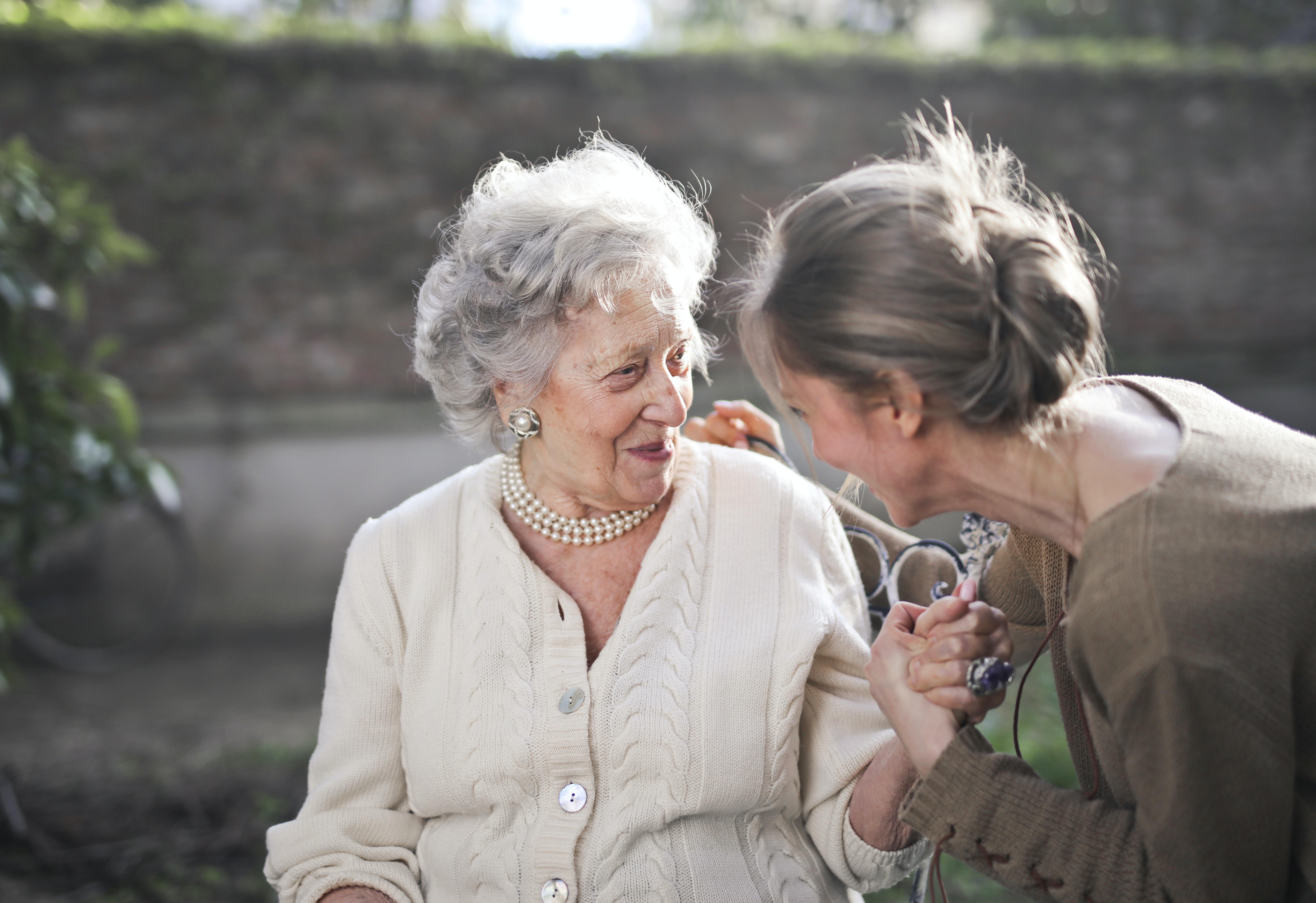 Residências seniores em Portugal na mira dos investidores