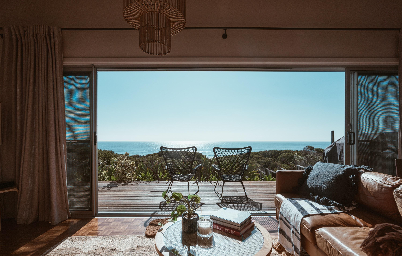 """""""Os portugueses começam agora a investir no mercado residencial de luxo"""""""