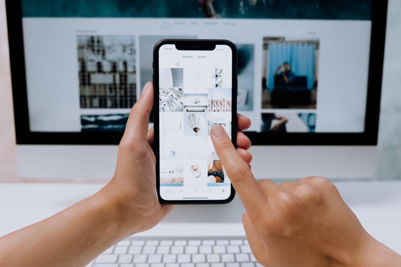 App para decorar a casa
