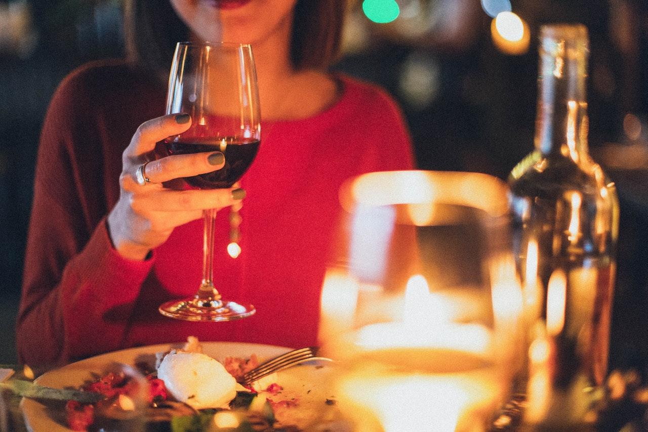 Hotel Porto Gaia faz homenagem ao vinho