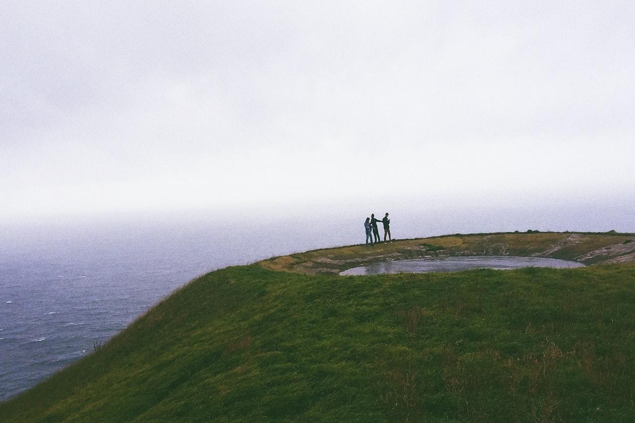 Viver em Ponta Delgada
