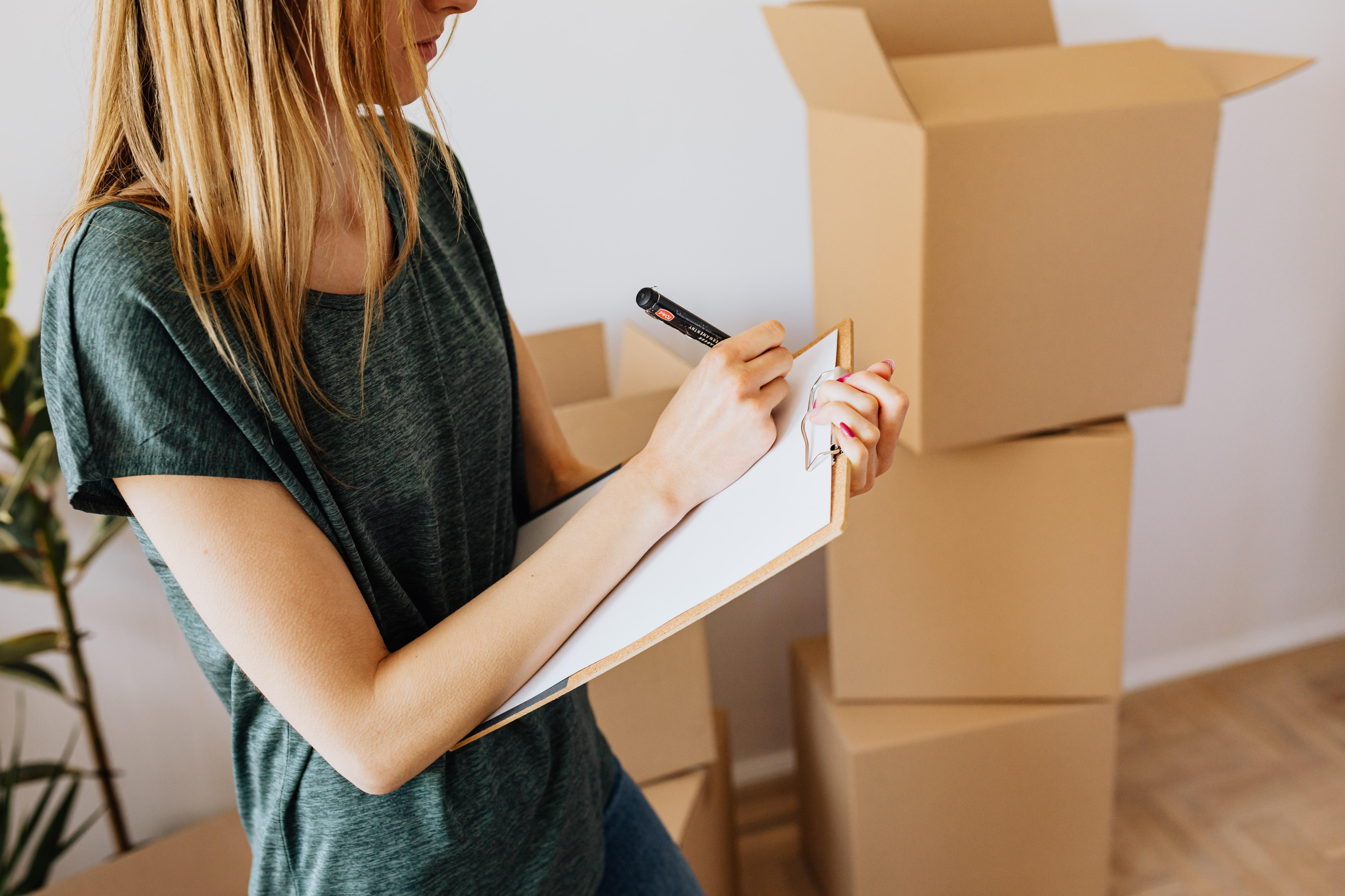 Comprar casa com crédito habitação