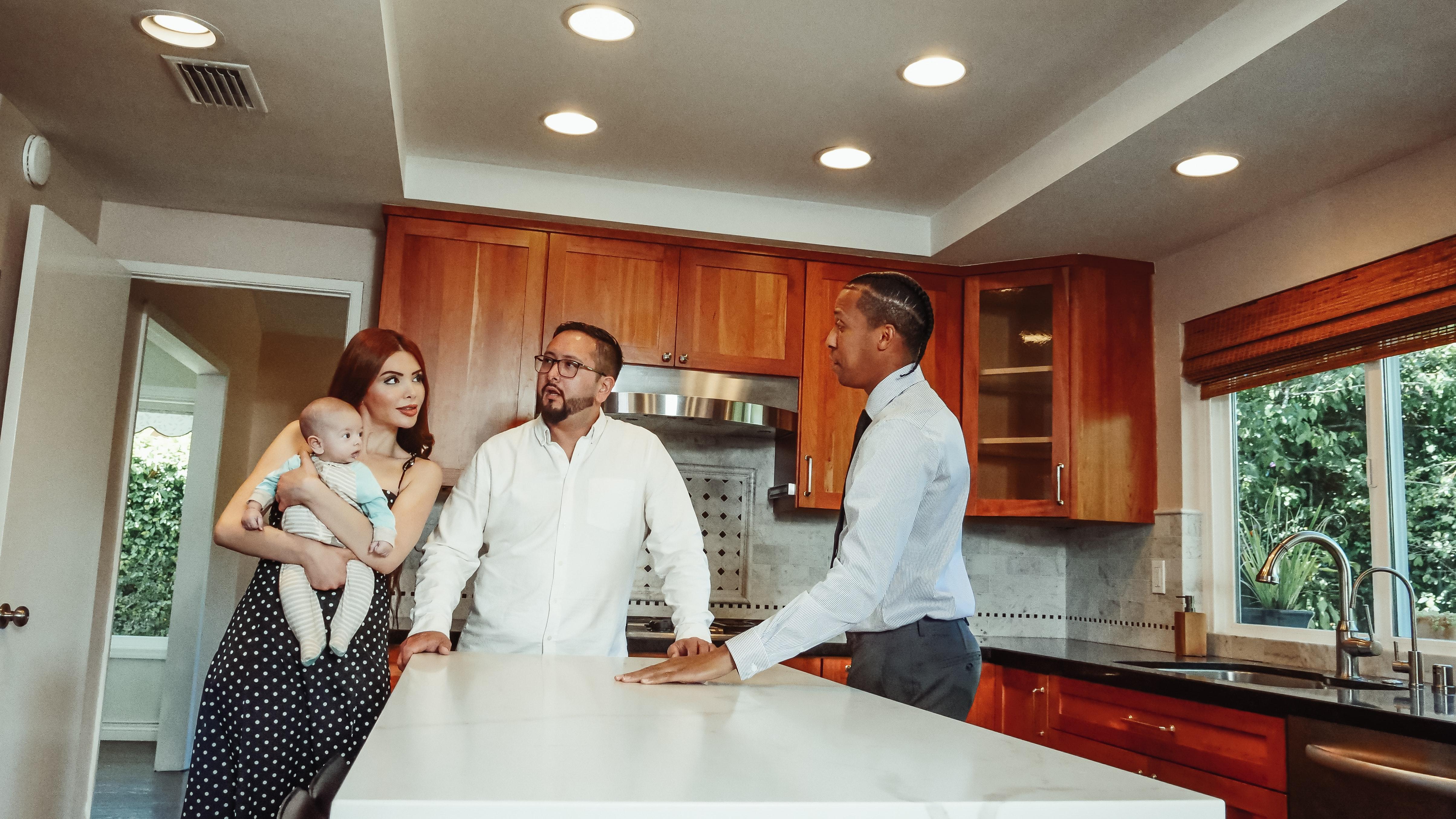 Avaliação da casa no crédito habitação