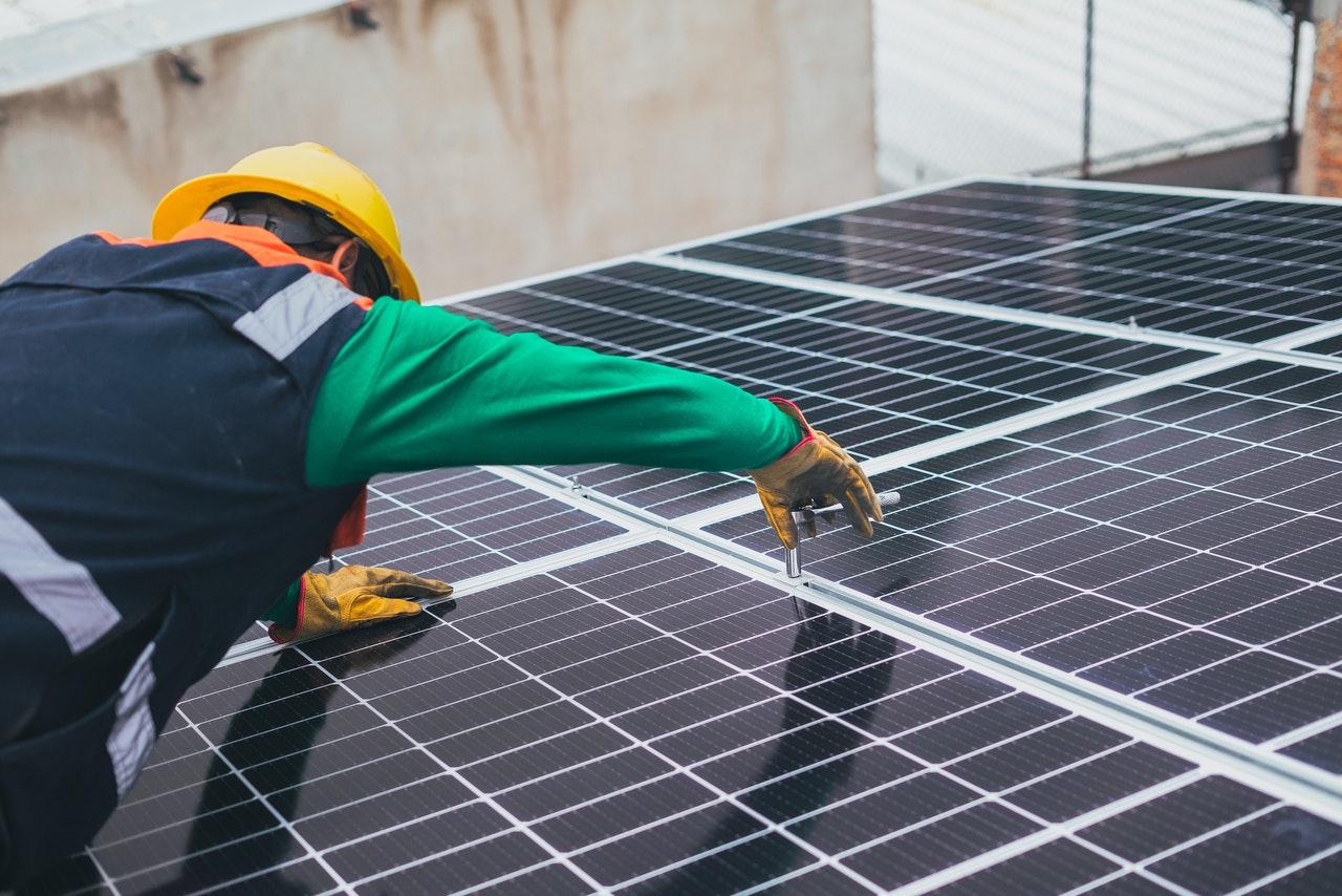 Peritos dos certificados energéticos