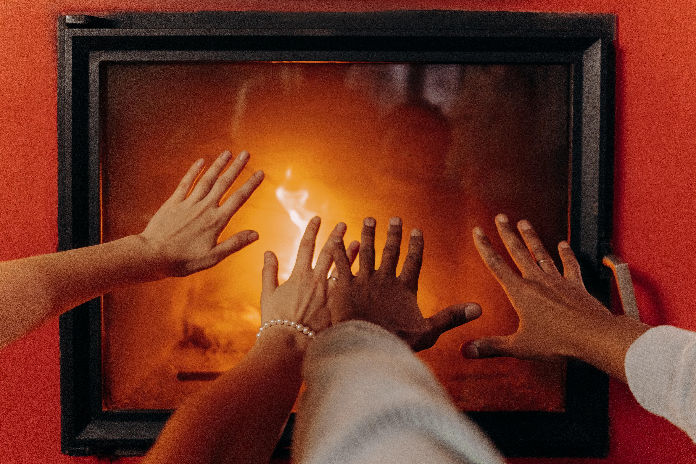 Como aquecer a casa