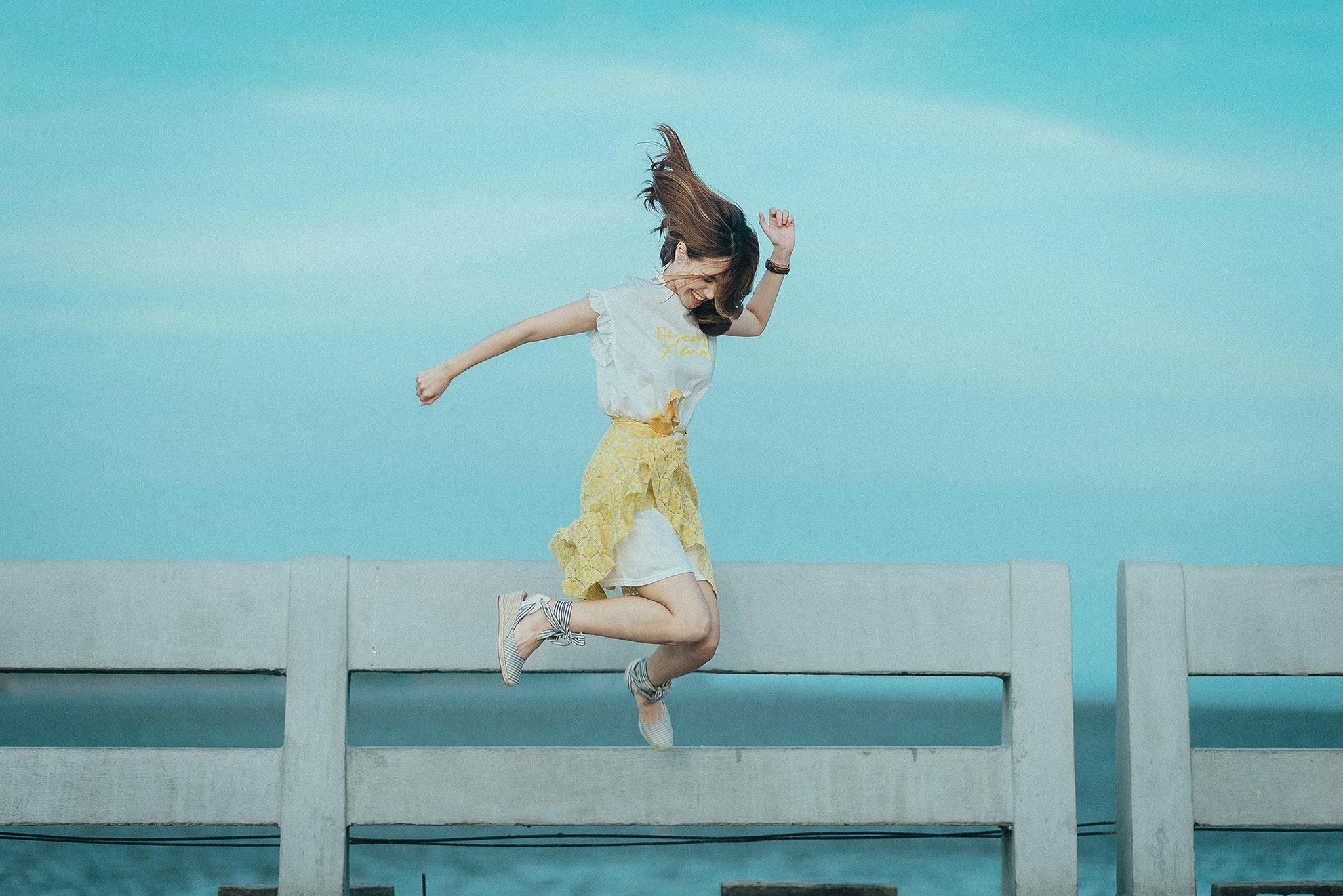 Foto de Quang Anh Ha Nguyen em Pexels