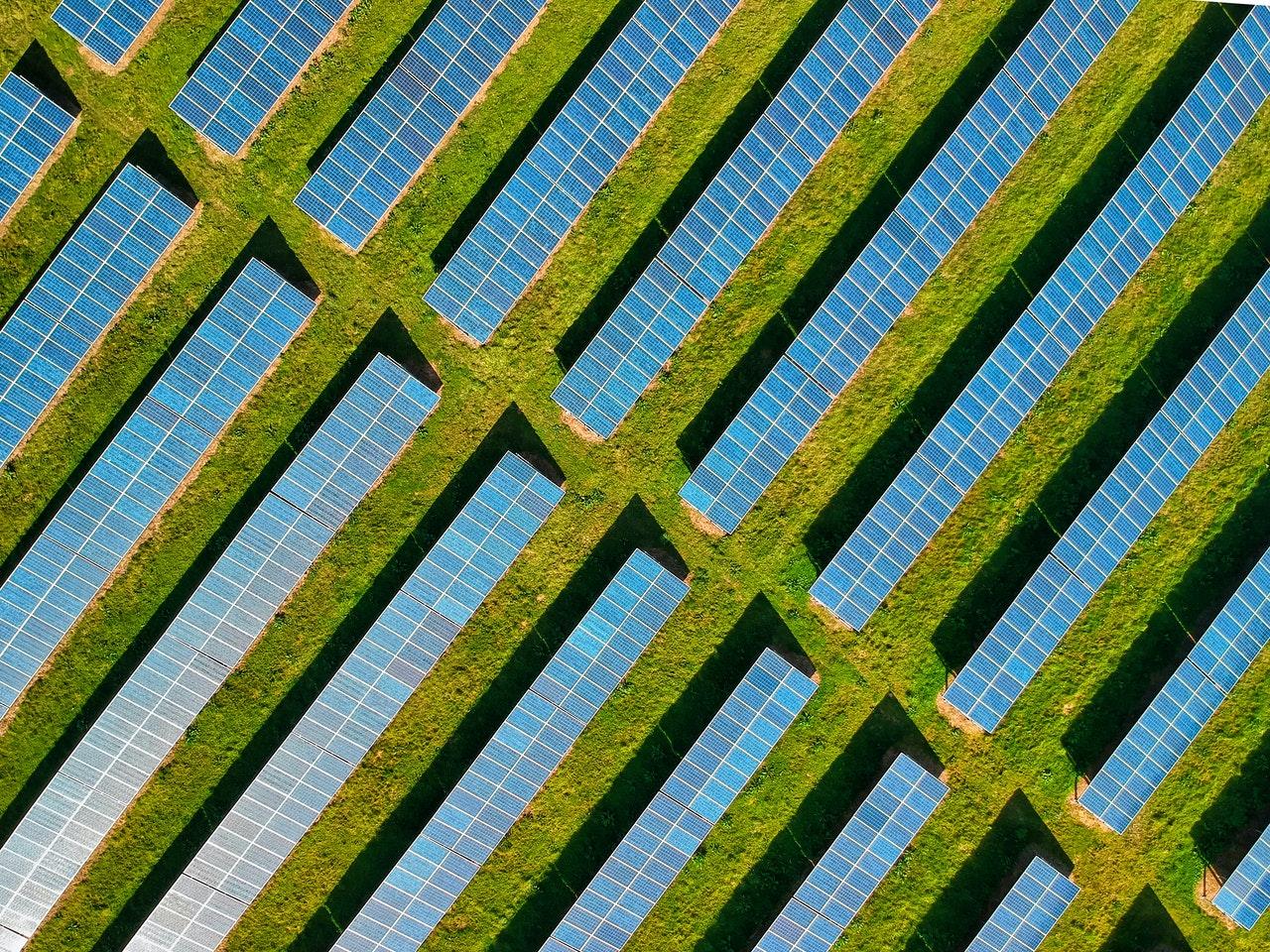 Energia verde em Portugal