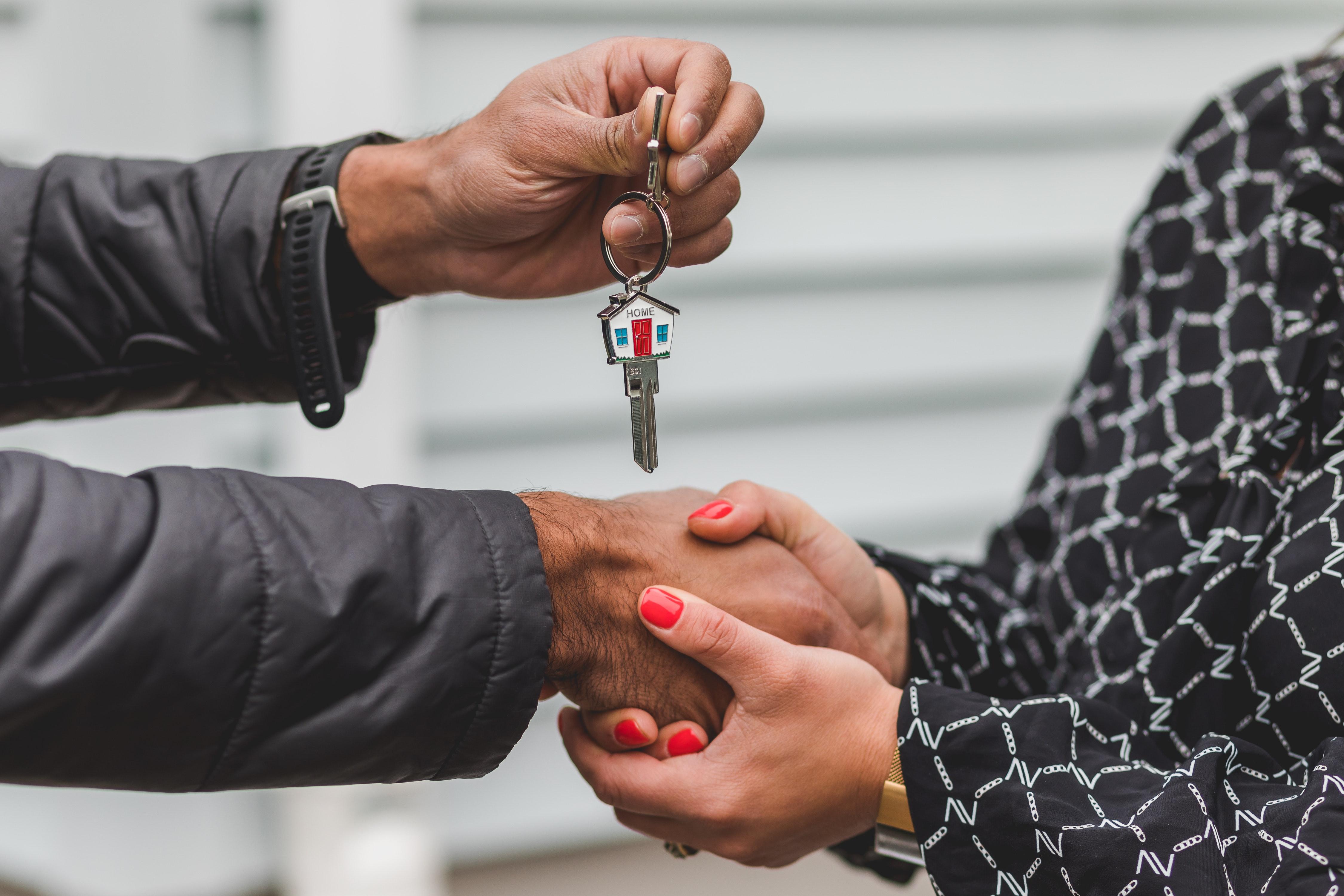 Crédito habitação sempre a crescer