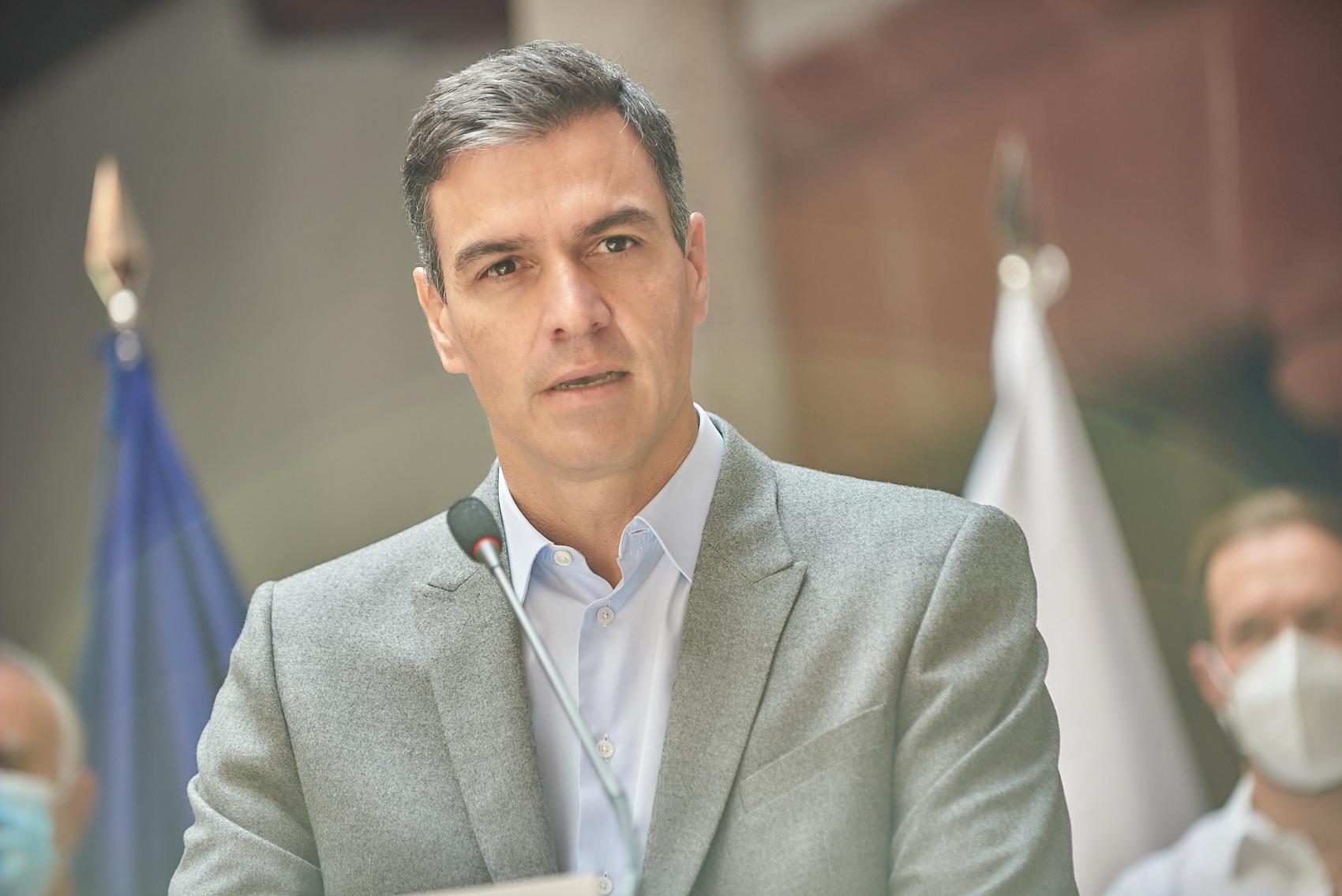 Governo espanhol aposta no arrendamento jovem