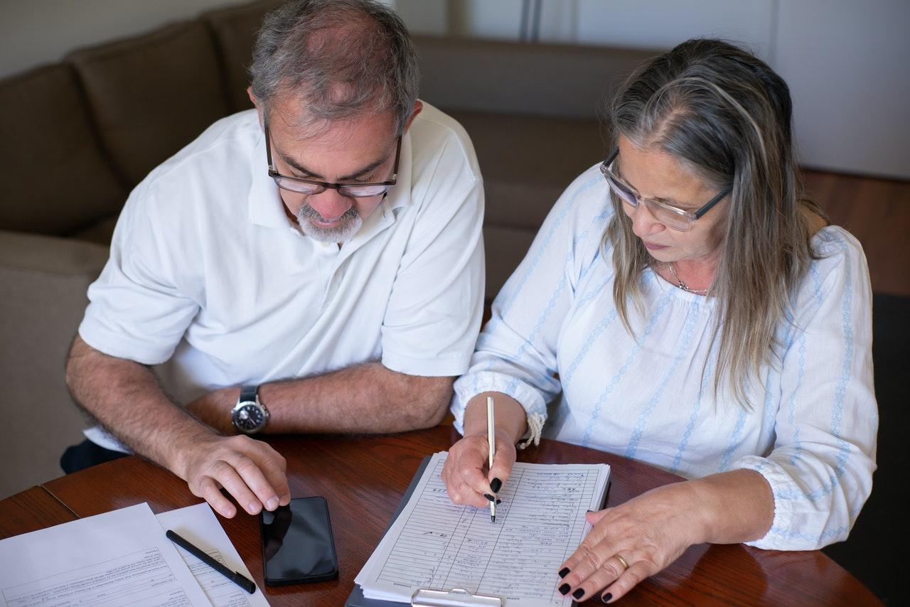 Englobamento de mais-valias no IRS