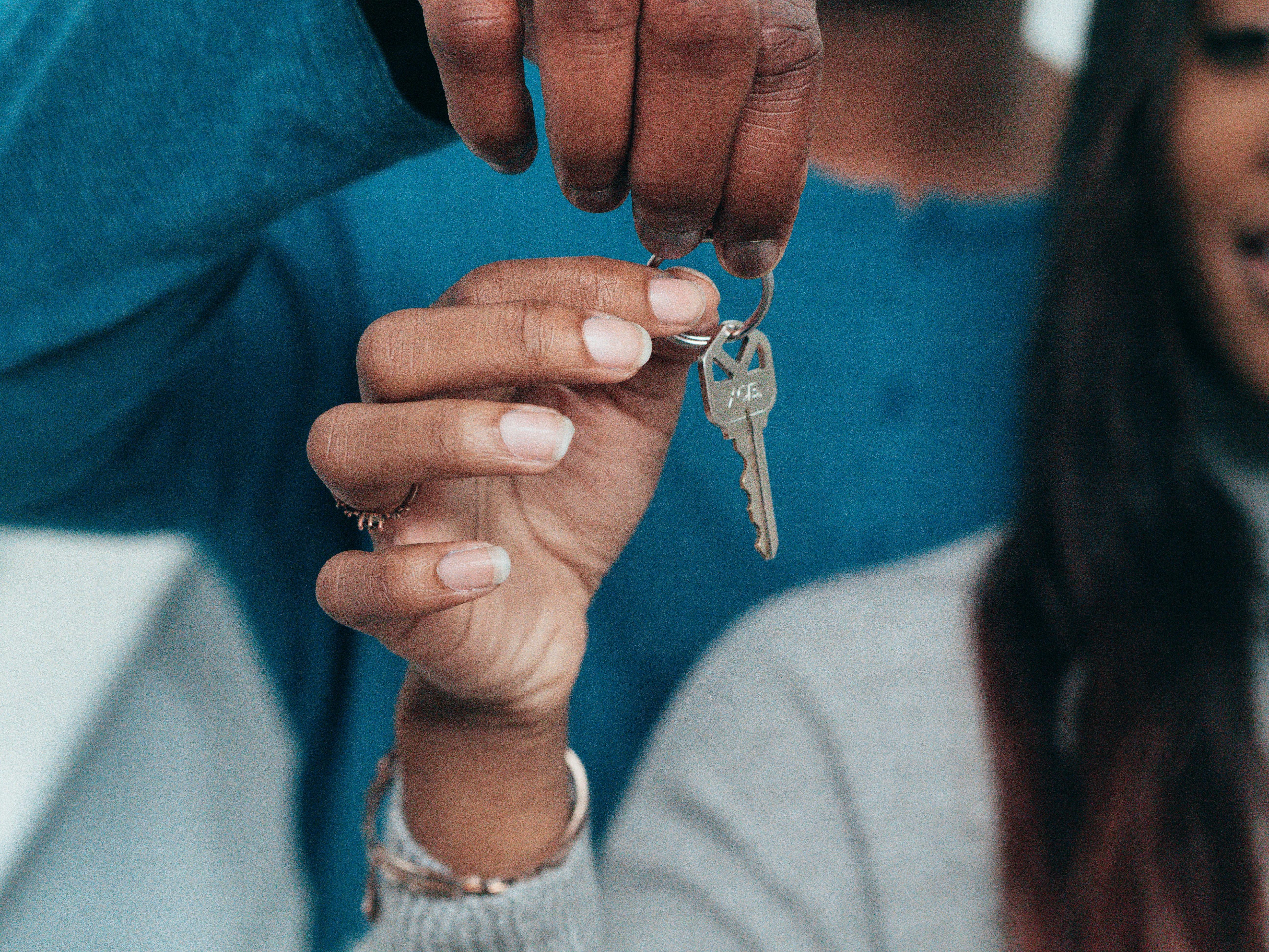 Programa de apoio ao arrendamento na Amadora