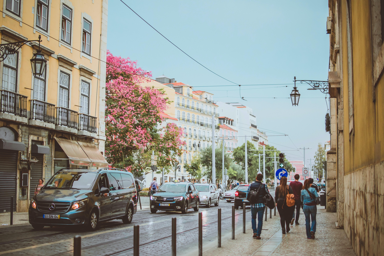 Nomad Homes: proptech imobiliária prepara-se para entrar em Portugal
