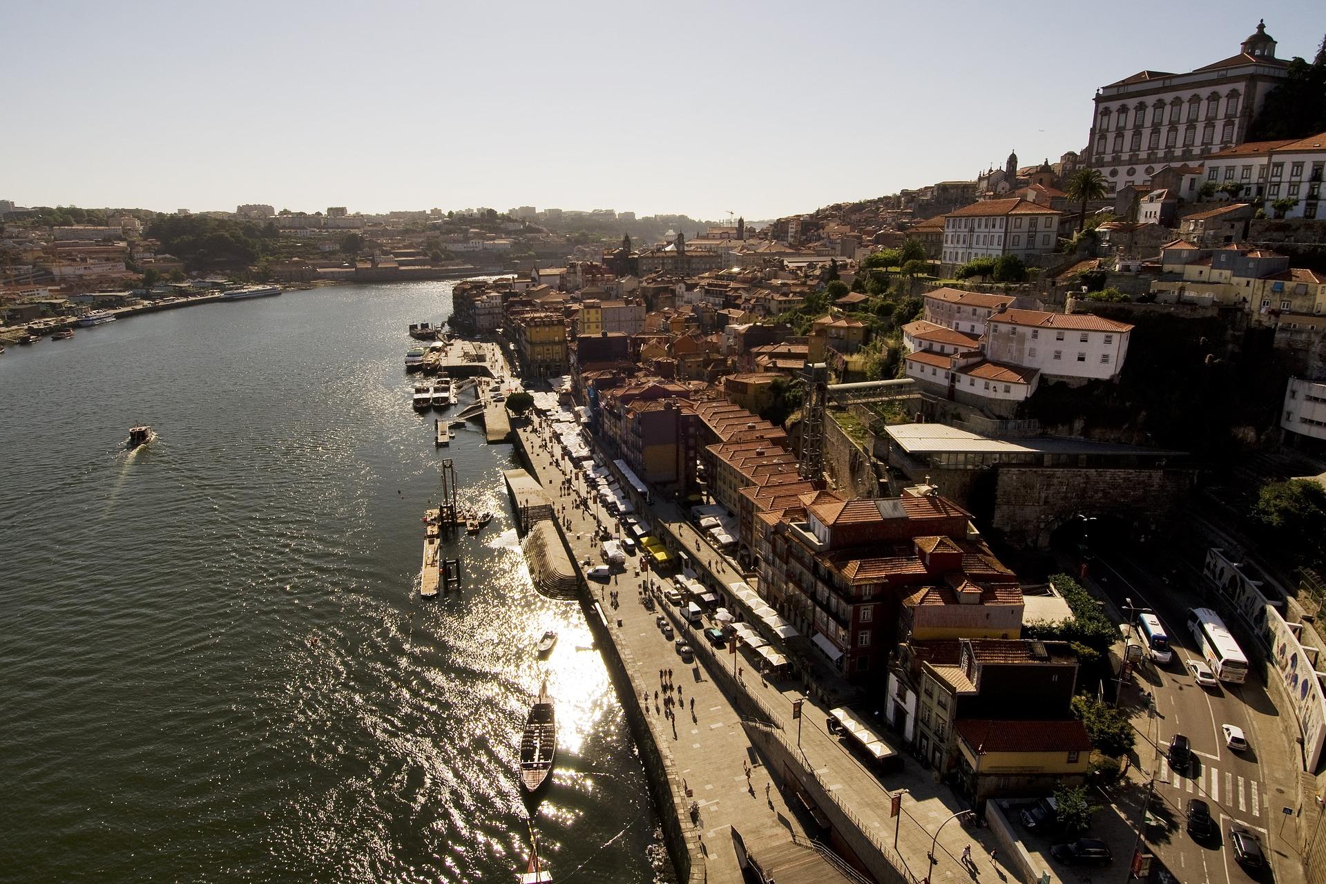 Grupo inglês Kantar investe em centro de competências no Porto