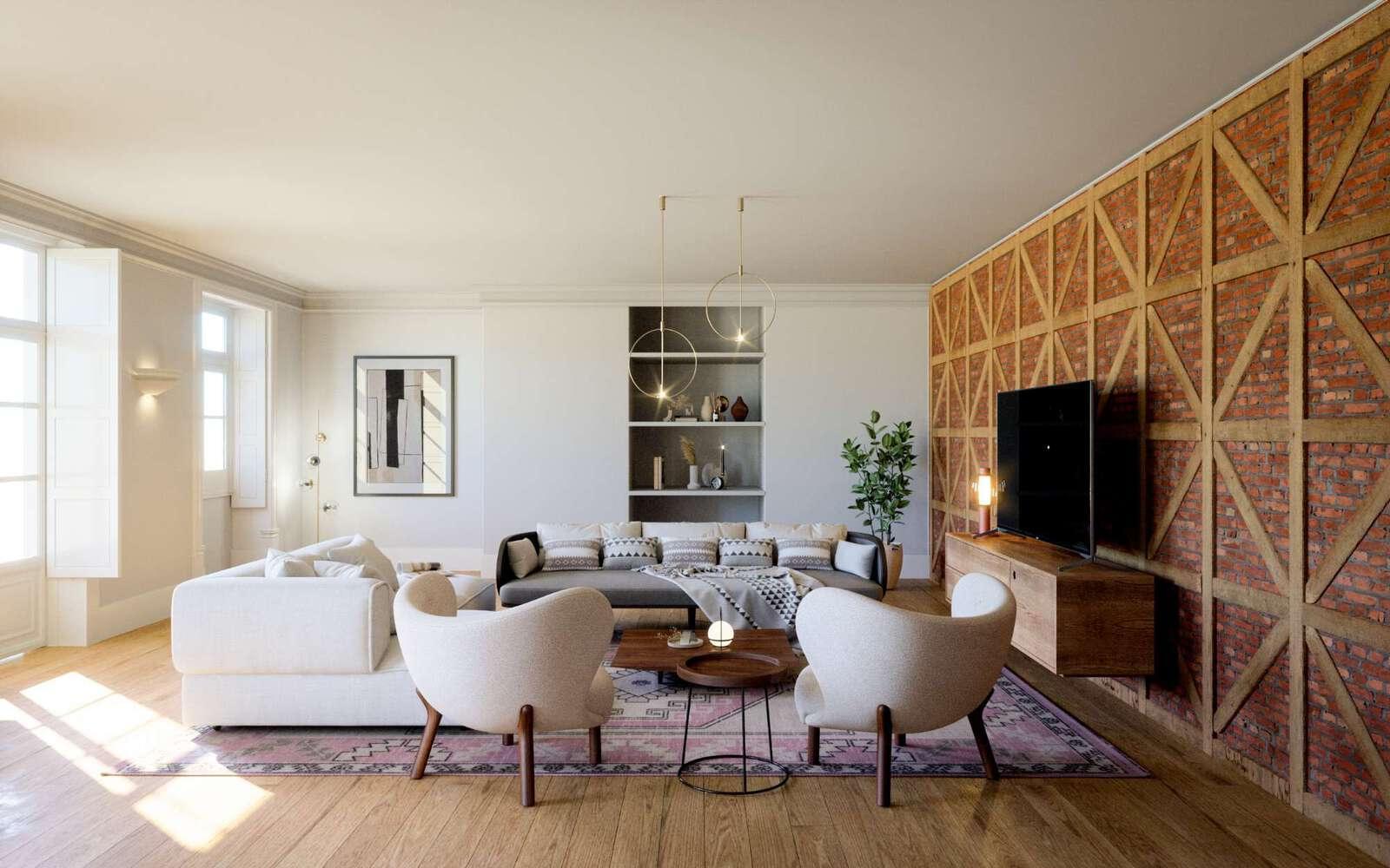 Mondego Capital Partners investe em três empreendimentos de luxo em Lisboa