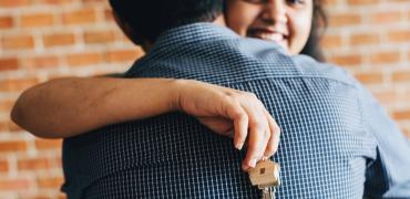Taxa fixa mais longa no crédito à habitação: o que podes ganhar com a nova luta da banca