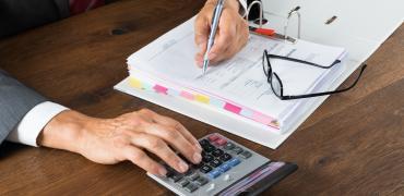 IRS: Juros negativos no crédito à habitação não são (afinal) tributáveis