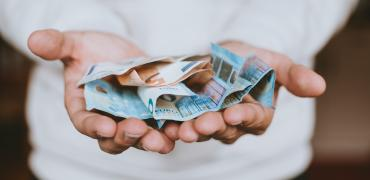 Euribor negativa: bancos devolveram 1,8 milhões de euros aos clientes num ano