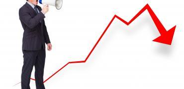 ESTER cai e Euribor mantém-se nos empréstimos da casa - mas com novo cálculo a partir de janeiro