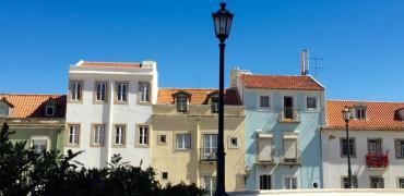 Prestação da casa mais barata: custa menos 35% que há 20 anos
