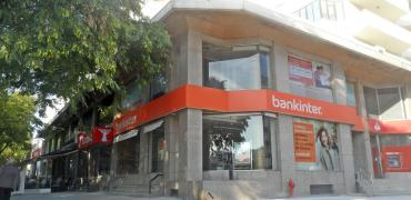 Taxa fixa ganha força no crédito à habitação: Bankinter oferece 1,5% a 30 anos