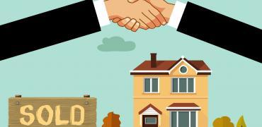 """Bancos, os """"melhores amigos"""" dos portugueses que compraram casa em 2019"""
