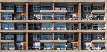 Prestação da casa sobe em julho para contratos com Euribor a 3 e 6 meses