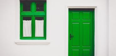 Prestação da casa desce em dezembro para contratos com Euribor a 3 e 6 meses