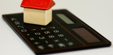 Prestação da casa sobe em junho para contratos com Euribor a 6 meses e desce nos de 3