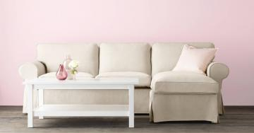 Porque estes 10 móveis do Ikea são um sucesso? (Além do preço...)