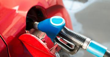 Greve dos combustíveis terminou – normalização vai ser gradual