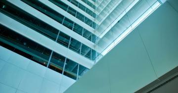 Quatro em cada 10 edifícios em Portugal não cumprem requisitos de segurança