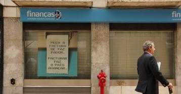 Rendas de longa duração: Fisco pode exigir IRS de volta 20 anos depois