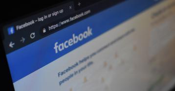 Tudo o que é preciso saber sobre a Libra, a moeda digital do Facebook