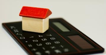 Descomplicar a linguagem do crédito à habitação: o que é a FINE?