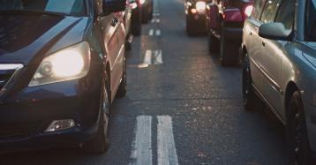"""Motoristas de matérias perigosas """"de pedra e cal"""" (greve vai continuar)"""